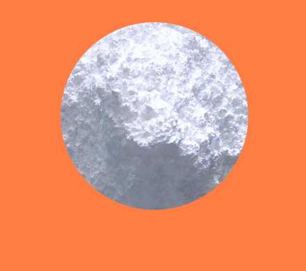 China Magnesium Oxide Best Supplier