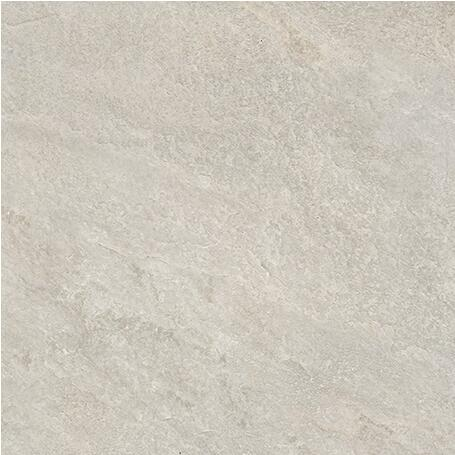 China Manufacturer 20mm Thickness Outdoor Porcelain Tile For Grage Graden Walkways 600x600x20mm