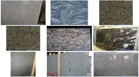 China Marble Grainte Onyx Travertine Slate