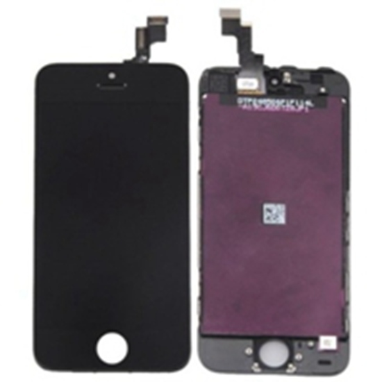 China Mobile Lcd Display For Iphone 5s