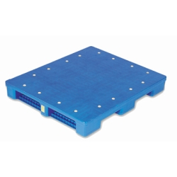 China Plastic Pallet Parts Products