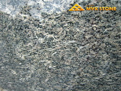 China Royal Pearl Granite
