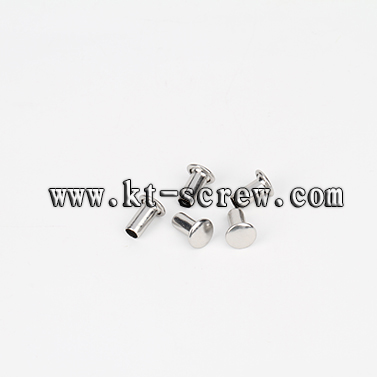 China Screw Manufacturer Of Self Drilling Combination