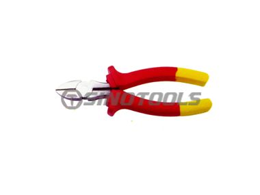 China Side Cutter Plier Manufacturers