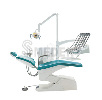 China Smedent Dental Unit