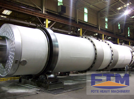 China Stone Dryer For Sale