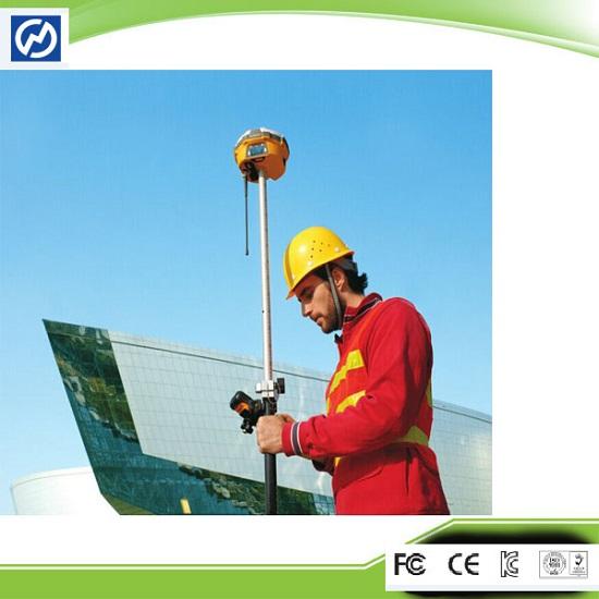China Topographic Surveys Superior Instrument Rtk Positioning