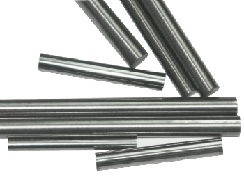 China Tungsten Carbide Rods