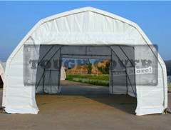 China Warehouse Tent Portable Carport Storage 6 2m Wide