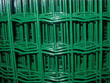 China Wave Type Fence Manufacturers Suppliers Exporters