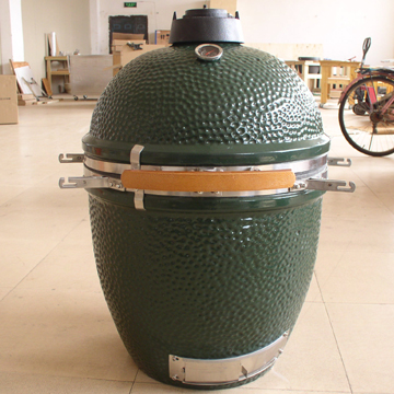 Chinese Big Green Egg Outlet