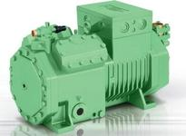 Chinese Compressor Good Quality