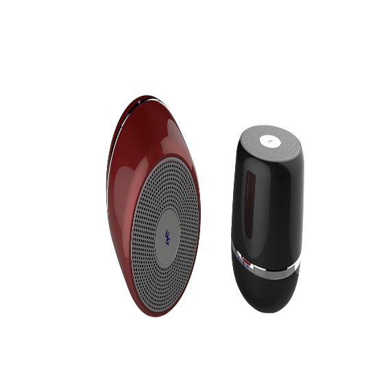 Chinese Manufacturing Bluetooth Speaker