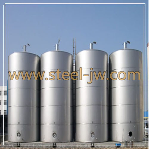 Chinese Origin Asme Sa302 Gr D Mn Mo And Ni Alloy Steel Plates For Pressure Vessels