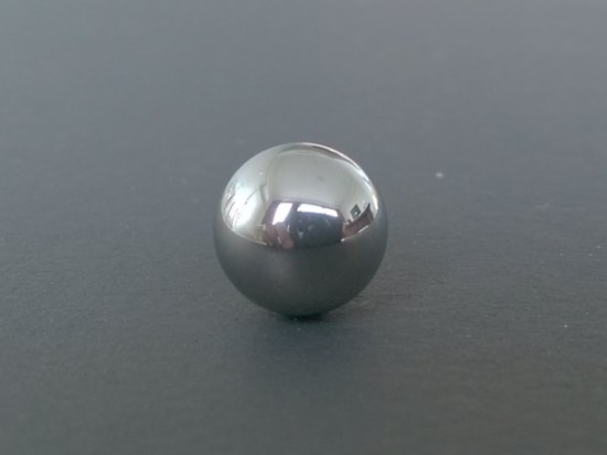 Chinese Tungsten Carbide Balls