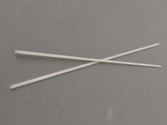 Chinese Tungsten Carbide Bars