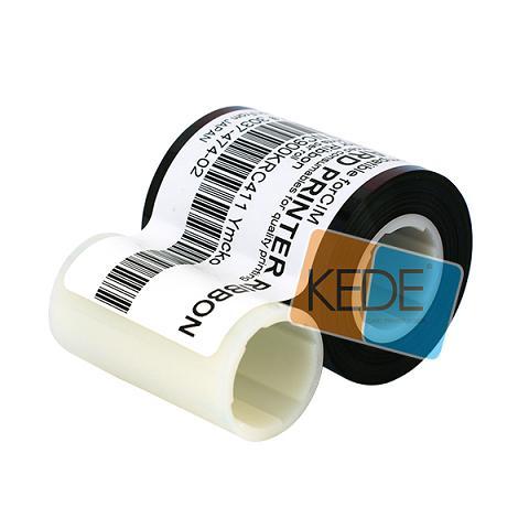 Cim Nc900krc411 Ymcko Color Ribbon