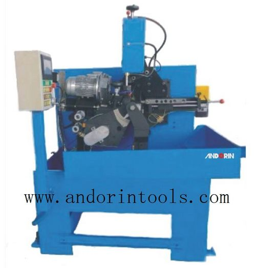 Circular Saw Blade Grinding Sharpening Machine