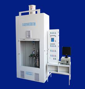 Ckp Series Full Automatic Control Autoclave