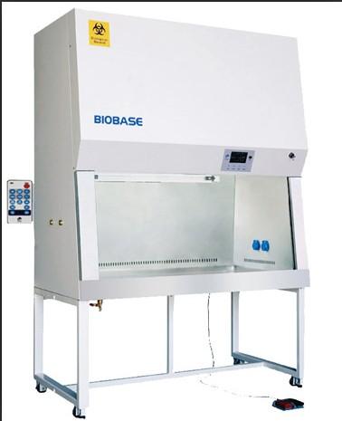 Class Ii Biological Safety Cabinet Bsc 1100ii A2 X