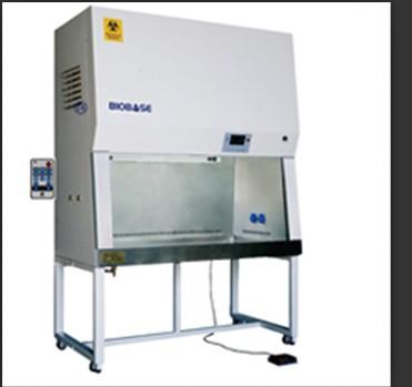 Class Ii Biological Safety Cabinetbsc 1100iib2 X