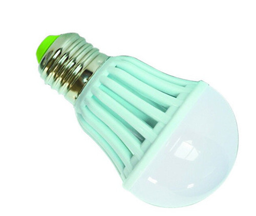Classic Led Bulbs Smd High Efficacy