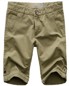 Classical Men S Shorts