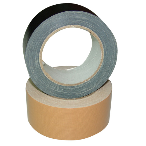 Cloth Duct Tape For Heavy Packing