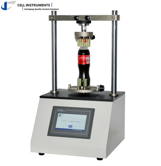 Clrt 01 Carbon Dioxide Loss Rate Tester