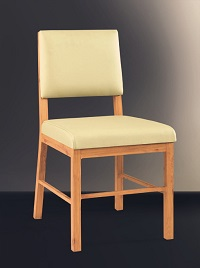Cls 1103 Aluminium Chair
