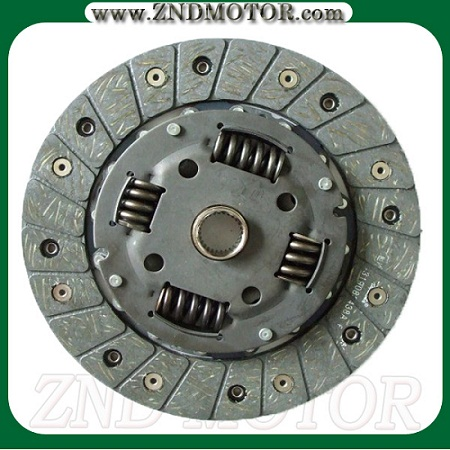 Clutch Disc Use For America Market