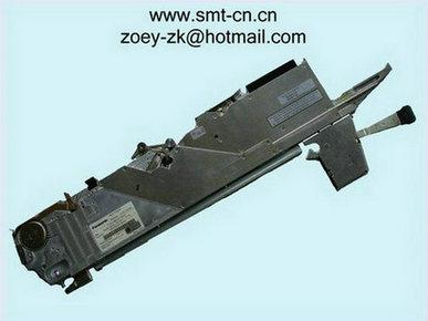 Cm402 12 16mm Feeder With Sensor Kxfw1ks6a00