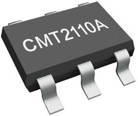 Cmt2110a 2117a 2113a
