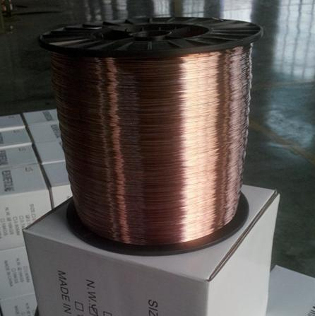 Co2 Cppper Coated Welding Wire Er70s6 Mt 12