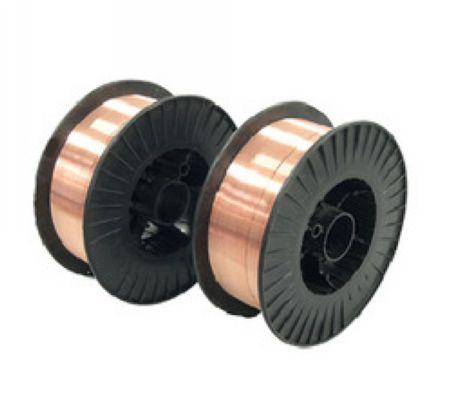 Co2 Welding Wire Er70s 6 Gb Er50