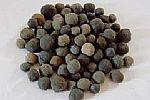 Coal Gangue Ceramsite Production Equipment