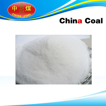 Coal Mine Hand Washing Powder