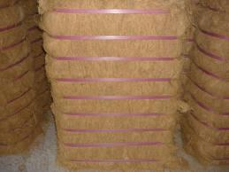 Coconut Fiber Long Phung Phat Imex Co Ltd
