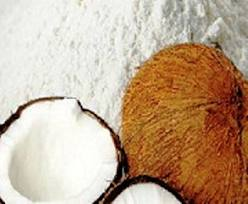 Coconut Milk Powder Or Products
