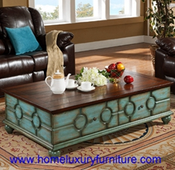 Coffee Table Price Supplier Solid Wooden Fy 2007
