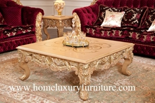 Coffee Table Price Supplier Solid Wooden Living Room Furniture At 301a