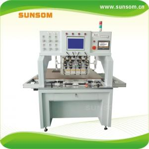 Cog Bonding Machine For Lcd Repair Refurbishing Touch Screen Pannel