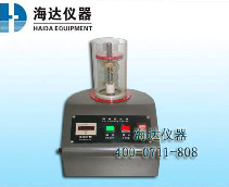 Coil Spring Fatigue Testing Equipment Hd F752
