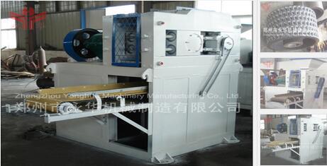 Coke Briquette Machine From Tina 86 15978436639