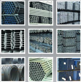 Cold Rolled Hot Steel Structural Galvanized Tis Bs Astm Api Jis As Nzs Standards