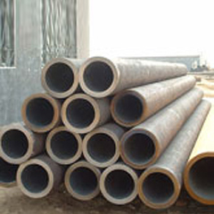 Cold Sping Piepe Gb T8162 2008 Steel Pipe Astm A333 Gr6 Made In China