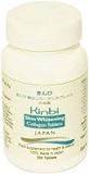 Collagen Tablets Skin Whitening Japan