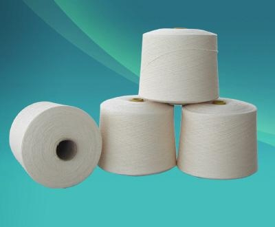 Combed Cotton Yarn Good Quality