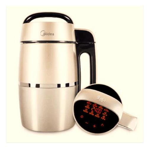 Commercial Automatic Soup Cooker Maker Boiler