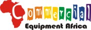 Commercial Equipment Africa Expo 2016